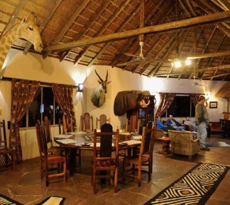 Kudu-Lodge-2