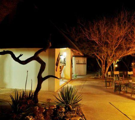 Kudu-Lodge01
