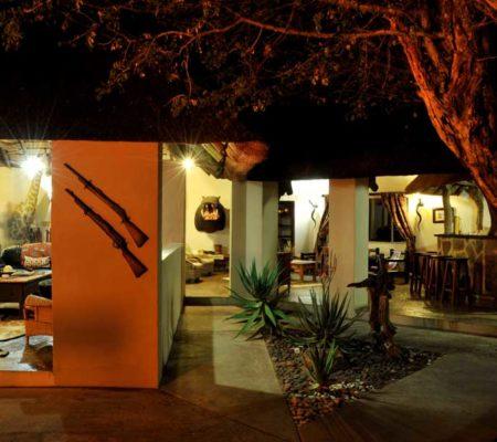 Kudu-Lodge02