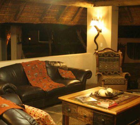 Kudu-Lodge03