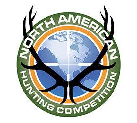 NAHC-Logo01